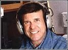 Thumbnail WNBC Cousin Bruce Morrow 8/12/77 Last Show  4 Hours