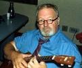 Thumbnail WIOD Miami Big Wilson  12/12/78 49 Minutes Un-Scoped Part 1