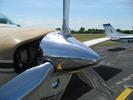 Thumbnail Raytheon Aircraft Co. 33 Series and 35 Series Shop Manual