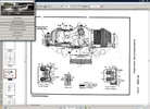 Thumbnail Service Manual 1969 THRU 1976 MODEL 182 AND SKYLANE SERIES