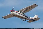 Thumbnail Cessna 182 RG R182 TR182 Service maintenance manual