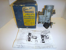 Thumbnail Bendix stromberg PS series pressure carburetor manual