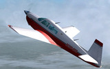 Thumbnail Mooney M20S FAA pilots operating handbook POH