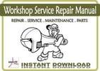 Thumbnail sm753-516 COMANCHE SERVICE MANUAL PA-24-180 /250/260/400
