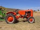 Thumbnail Case VA tractor service  manual