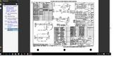 Thumbnail Cessna 208 Caravan Avionics Service & Parts Manual Install