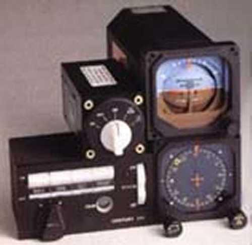 232065134_CenturyIIIb mitchell century autopilot service overhaul manual edo air downlo century iv autopilot wiring diagram at gsmx.co