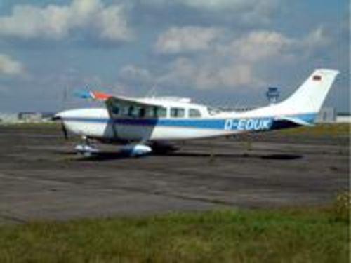 Cessna 206h Wiring Diagram Manual