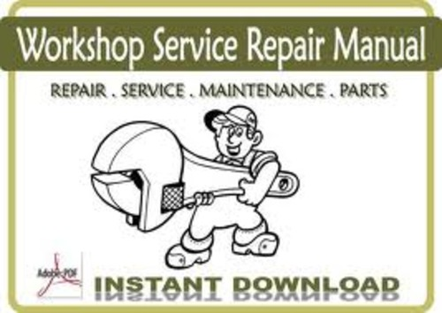 Pay for MTD Rear TIne tiller service manual