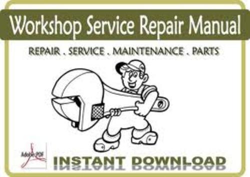 bolens tractor maintenance manual 600 800 900 1000 download manua rh tradebit com Bolens Diesel Iseki Tractors Bolens G174 Parts
