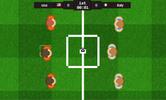 Thumbnail Ultimate Huge Soccer Pc game