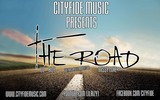Thumbnail THE ROAD SONG DOWNLOAD