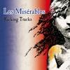 Thumbnail Stars (Les Miserables)
