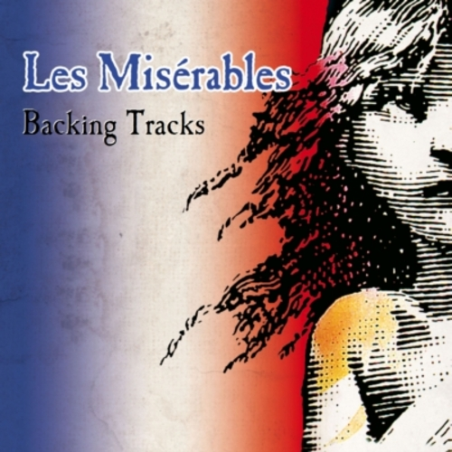 Pay for A Little Fall Of Rain (Les Miserables)