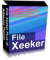 Thumbnail FileXeeker + SuperAdsenseproduct