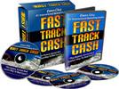 Thumbnail Fast Track Cash+MRR