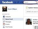 Thumbnail Ultimate Facebook Listbuilder + RR