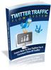 Thumbnail Twitter Traffic Flow System + MRR
