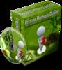 Thumbnail Instant Domain Dollars v2  MRR
