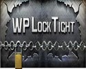 Thumbnail WP LockTight Security Suite