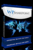 Thumbnail WP Sharepoint Plugin