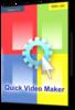 Thumbnail Quick Video Maker
