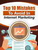 Thumbnail Top 10 Mistakes To Avoid In IM