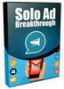 Thumbnail Solo Ad Breakthrough Video Tutorial