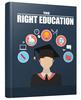 Thumbnail Future Right Education 2016