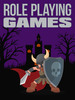 Thumbnail Role Playing Games