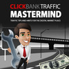 Thumbnail Clickbank Traffic Mastermind