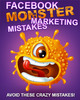 Thumbnail Facebook  Monster Marketing Mistakes
