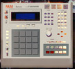 Thumbnail Akai MPC Multisamples - Various Instruments & Sounds