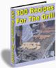 Thumbnail Grill Recipes