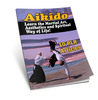 Thumbnail Ancient Philosophy of Aikido
