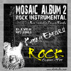 Thumbnail Rock Ringtones