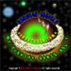 Thumbnail My Turkish Songs Vol01 by Kamuran Ebeoglu