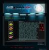 Thumbnail AKS04