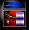 Thumbnail AKS05