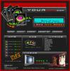 Thumbnail AKS11