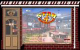 Thumbnail AKS41