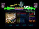 Thumbnail AKS106