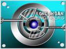 Thumbnail LOGO21-Designed Stationery