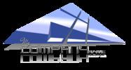 Thumbnail LOGO30-Designed Stationery