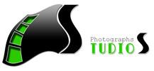 Thumbnail LOGO70-Designed Stationery
