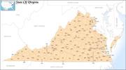 Thumbnail USA Virginia