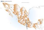 Thumbnail Mexico