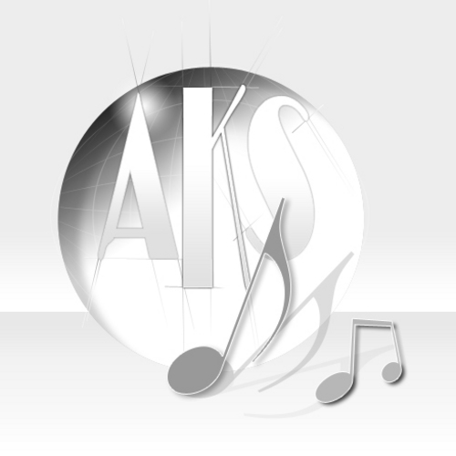 Pay for AKSsoundTrack013