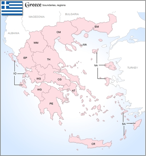 Pay for Greece