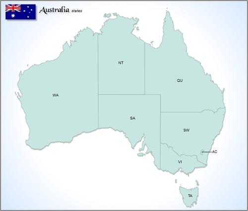 Pay for Australia